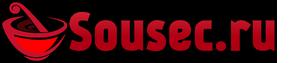 Соусы: рецепты в домашних условиях с фото